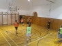 BJG Basketball 10F - 11F elso